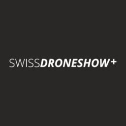 Logo Swiss Drone Show