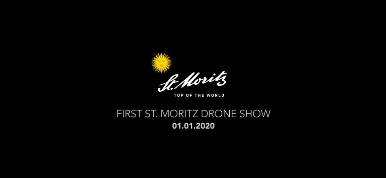 first_st_moritz_droneshow_newyear_2020