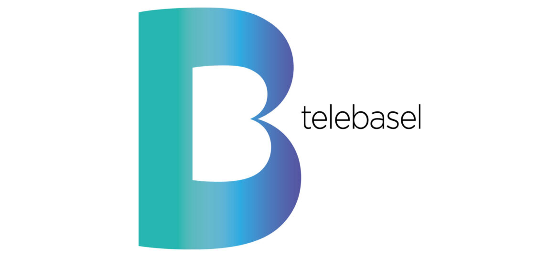 telebasel_logo