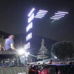 sierre-brille-droneshow-2020